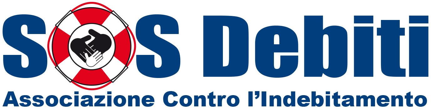 SOS DEBITI